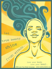 Let-True-Beauty-Shine-From-Within