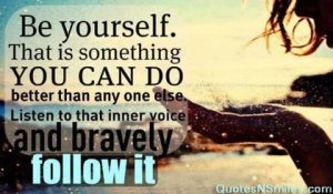 be-yourself-bravery-picture-quote